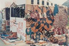 Kebbi State Display of Artifacts at the National Festival for Art and Culture 1997